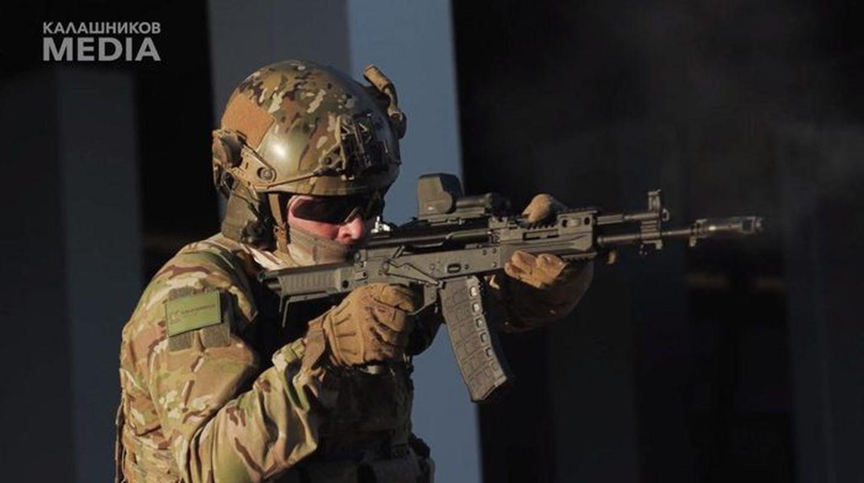 Tieu lien AK-12SP cuc chat cua dac nhiem Nga co gi dac biet?-Hinh-3