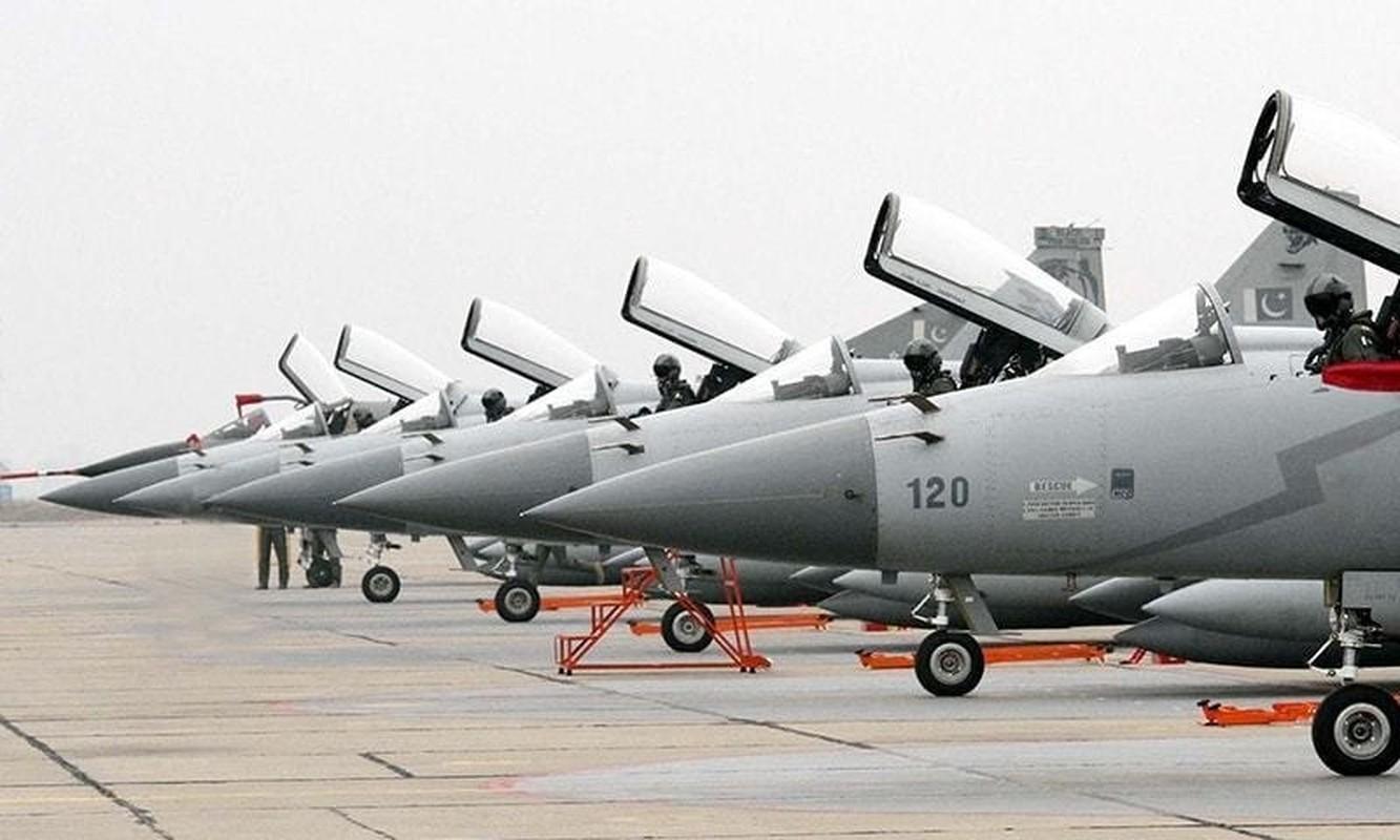 JF-17A cua Pakistan danh bai MiG-35 trong dieu tango Argentina cuong nhiet-Hinh-13
