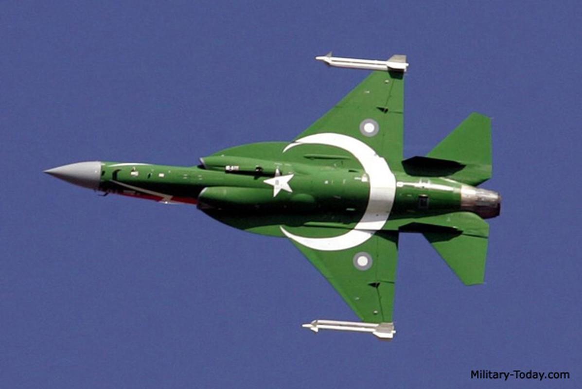 JF-17A cua Pakistan danh bai MiG-35 trong dieu tango Argentina cuong nhiet-Hinh-14