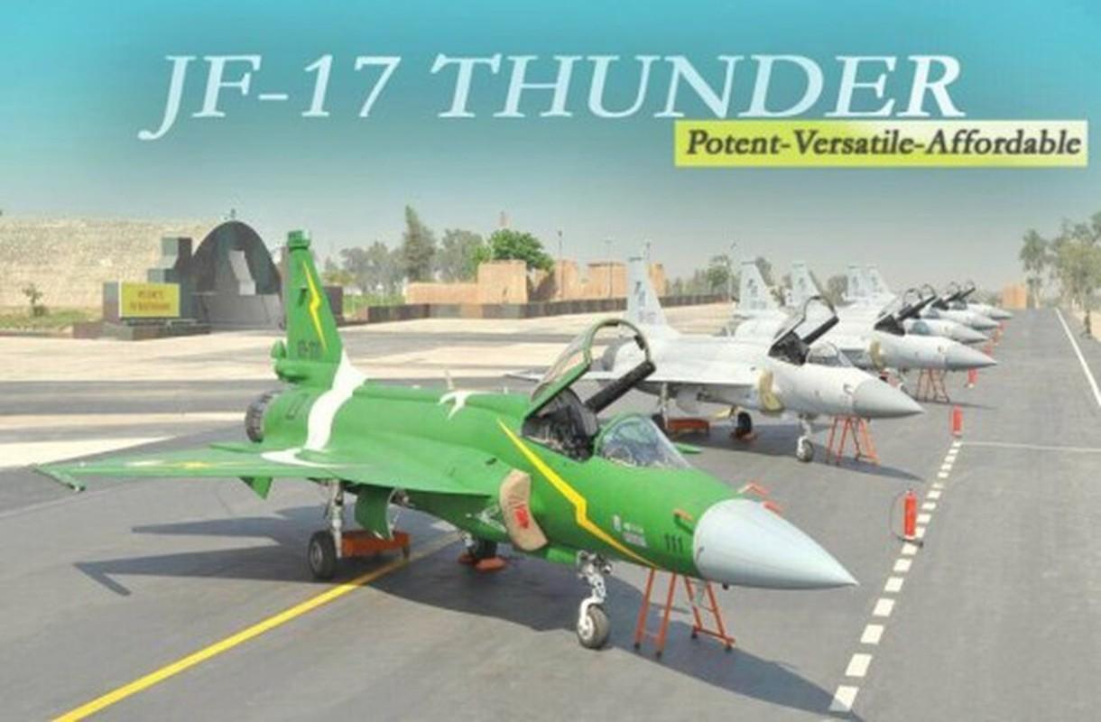 JF-17A cua Pakistan danh bai MiG-35 trong dieu tango Argentina cuong nhiet-Hinh-15