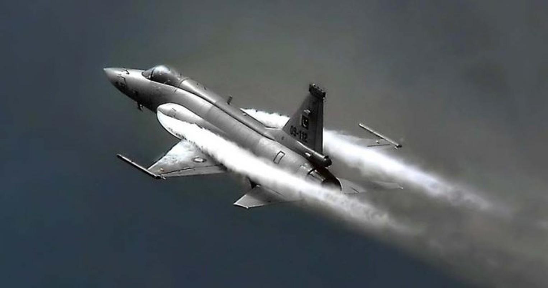 JF-17A cua Pakistan danh bai MiG-35 trong dieu tango Argentina cuong nhiet-Hinh-16