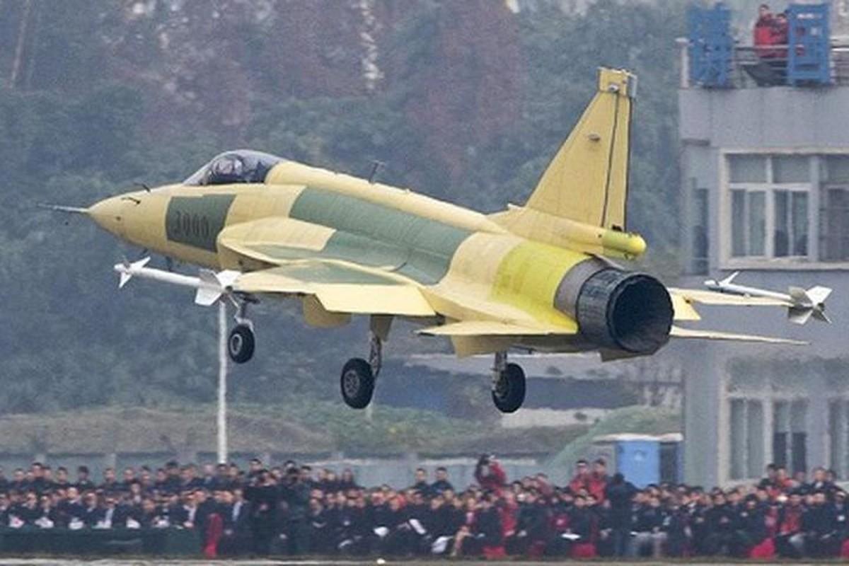 JF-17A cua Pakistan danh bai MiG-35 trong dieu tango Argentina cuong nhiet-Hinh-19