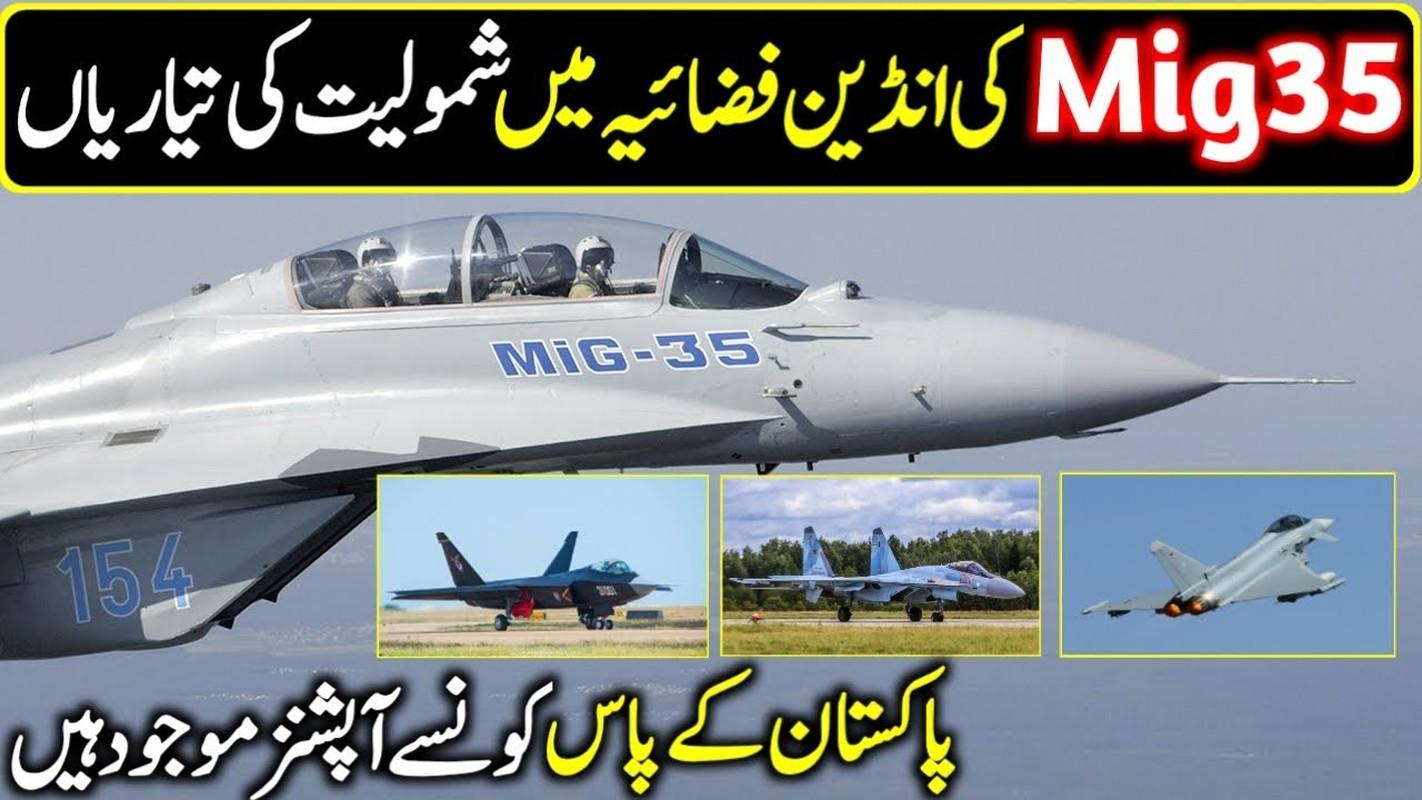 JF-17A cua Pakistan danh bai MiG-35 trong dieu tango Argentina cuong nhiet-Hinh-3