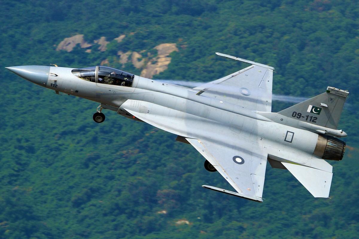 JF-17A cua Pakistan danh bai MiG-35 trong dieu tango Argentina cuong nhiet-Hinh-8