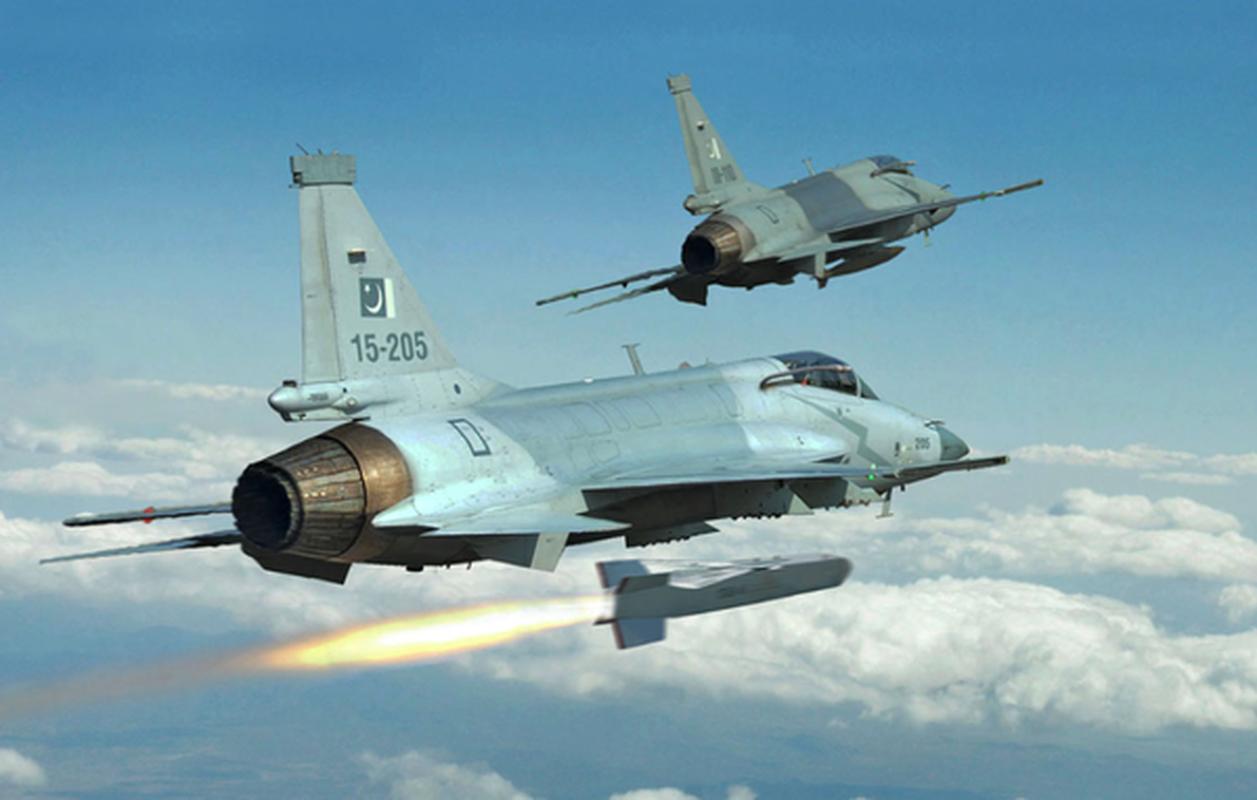 JF-17A cua Pakistan danh bai MiG-35 trong dieu tango Argentina cuong nhiet-Hinh-9