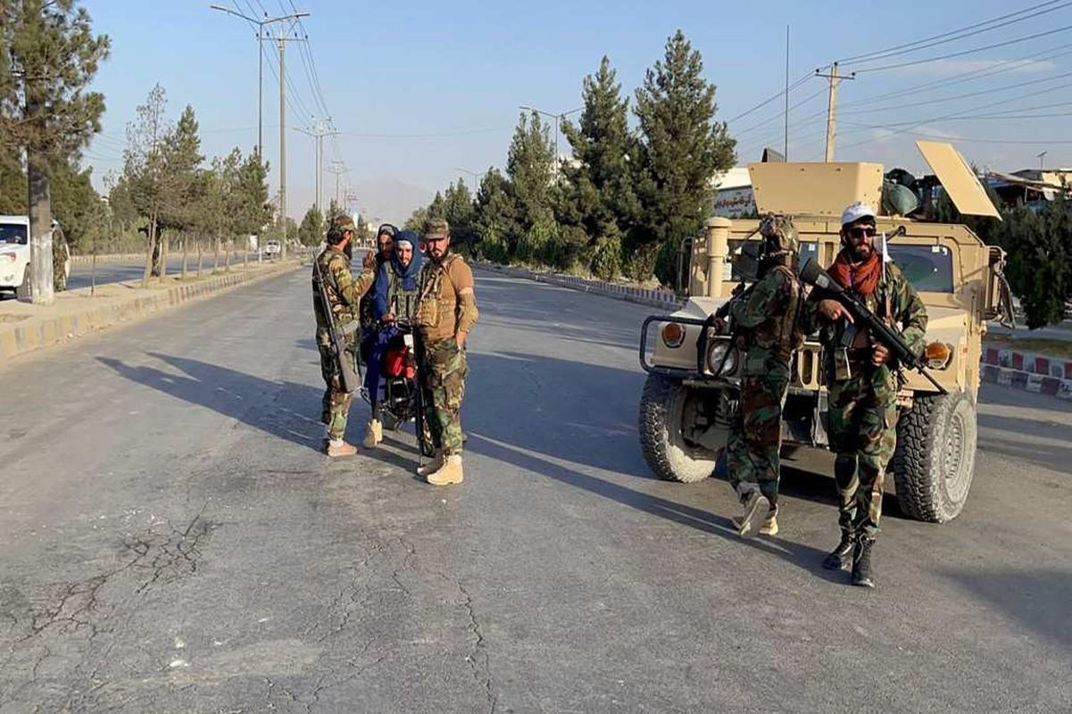 To chuc khung bo ISIS-K co gi ghe gom khien Taliban phai so-Hinh-15