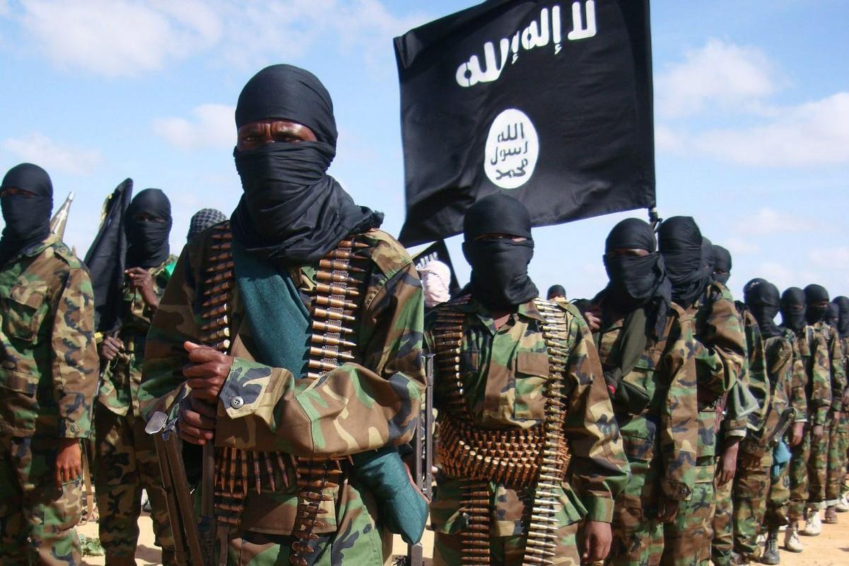 To chuc khung bo ISIS-K co gi ghe gom khien Taliban phai so-Hinh-2