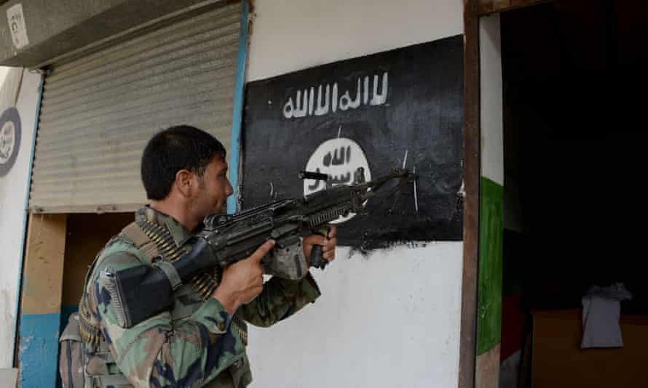 To chuc khung bo ISIS-K co gi ghe gom khien Taliban phai so-Hinh-4