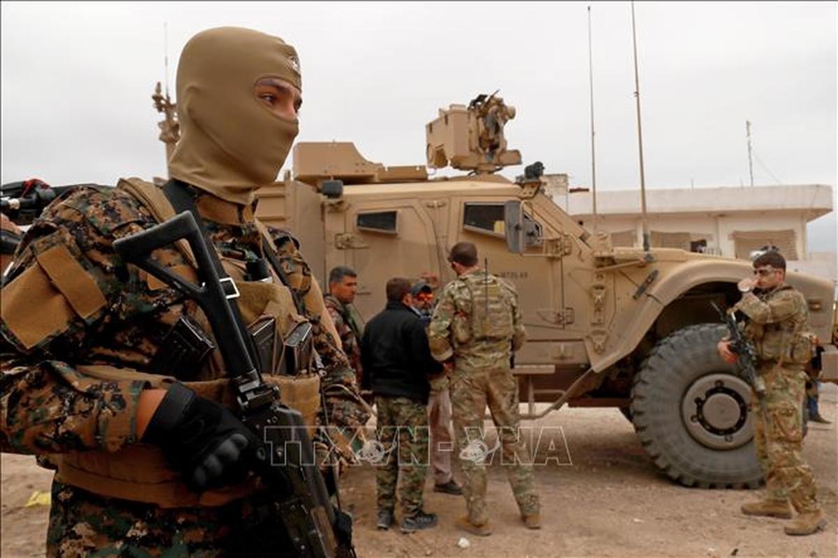 To chuc khung bo ISIS-K co gi ghe gom khien Taliban phai so-Hinh-5