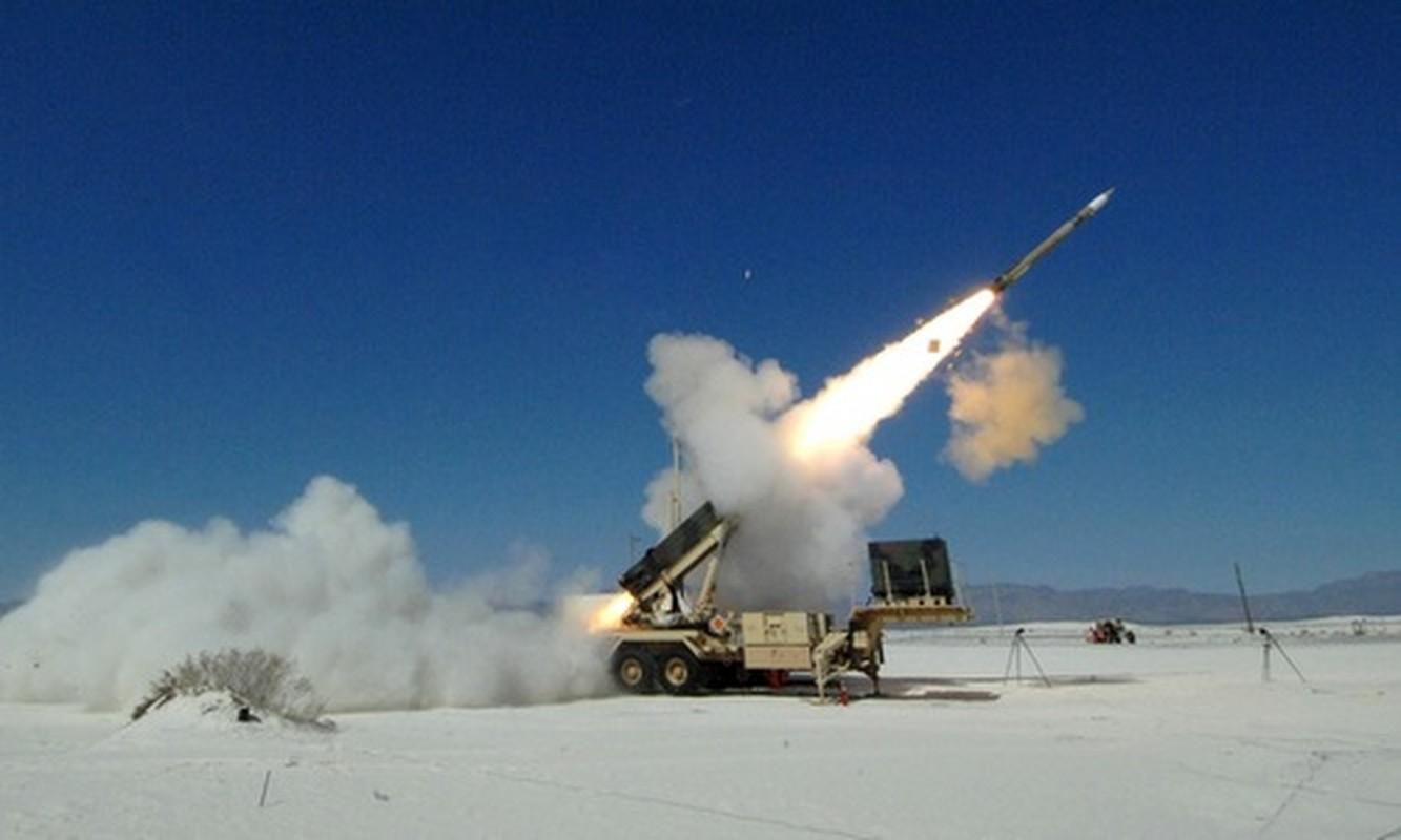 My roi Afghanistan khien Arab Saudi tu bo ten lua Patriot chuyen sang S-400-Hinh-11