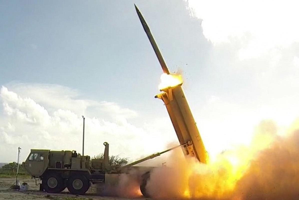 My roi Afghanistan khien Arab Saudi tu bo ten lua Patriot chuyen sang S-400-Hinh-13