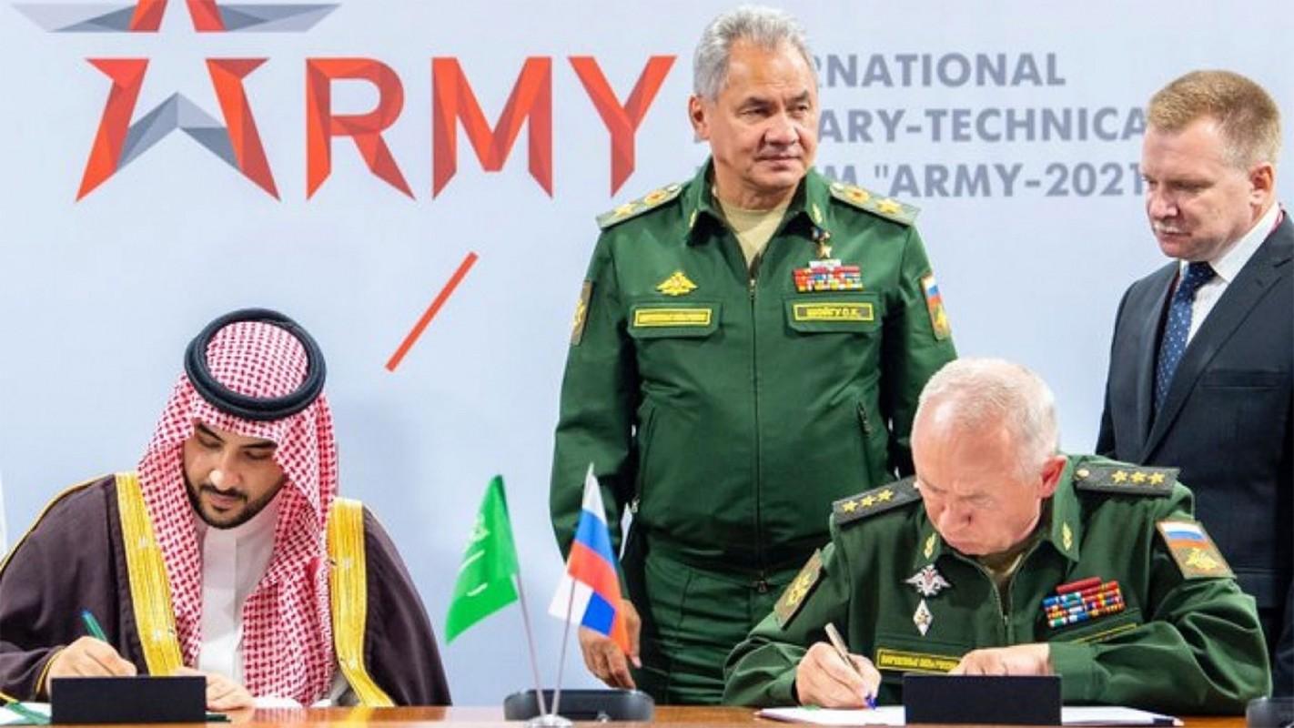 My roi Afghanistan khien Arab Saudi tu bo ten lua Patriot chuyen sang S-400-Hinh-4