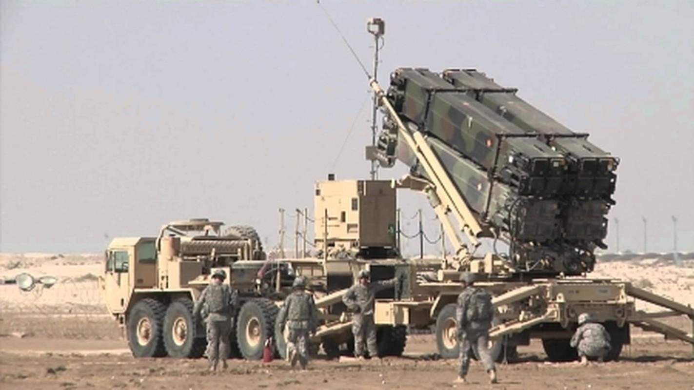 My roi Afghanistan khien Arab Saudi tu bo ten lua Patriot chuyen sang S-400-Hinh-5