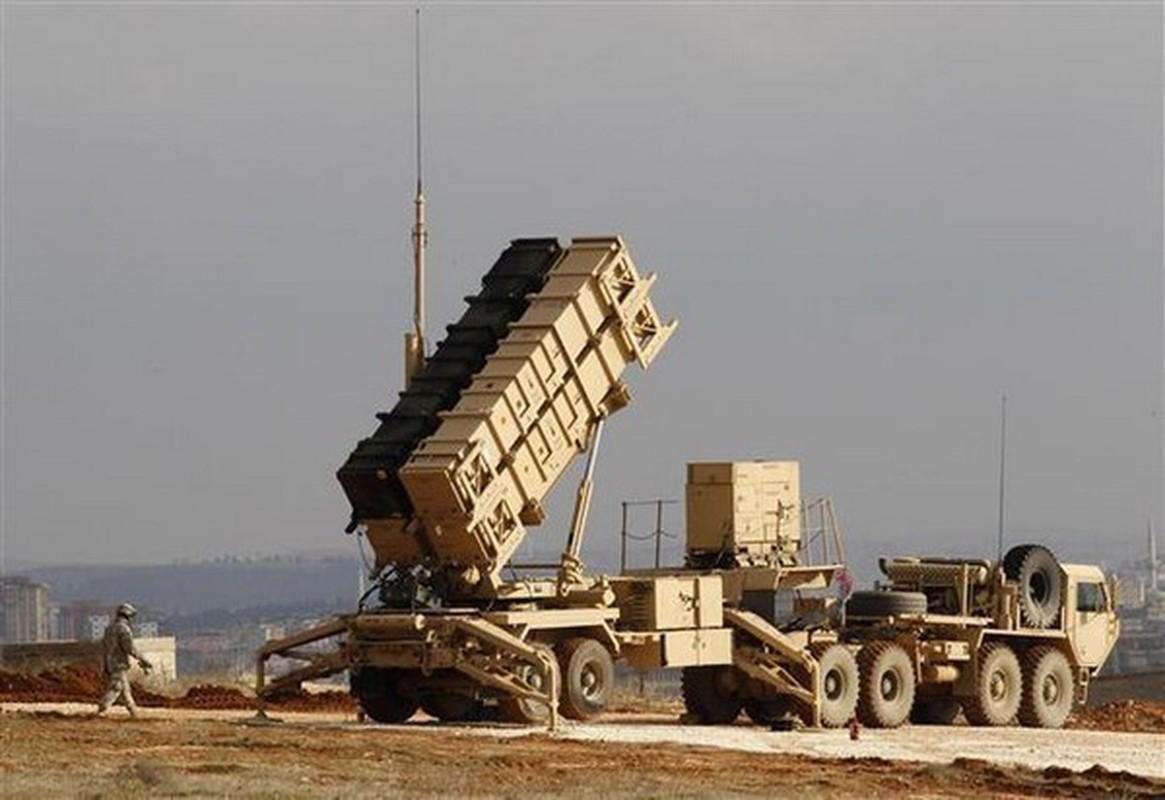 My roi Afghanistan khien Arab Saudi tu bo ten lua Patriot chuyen sang S-400-Hinh-6