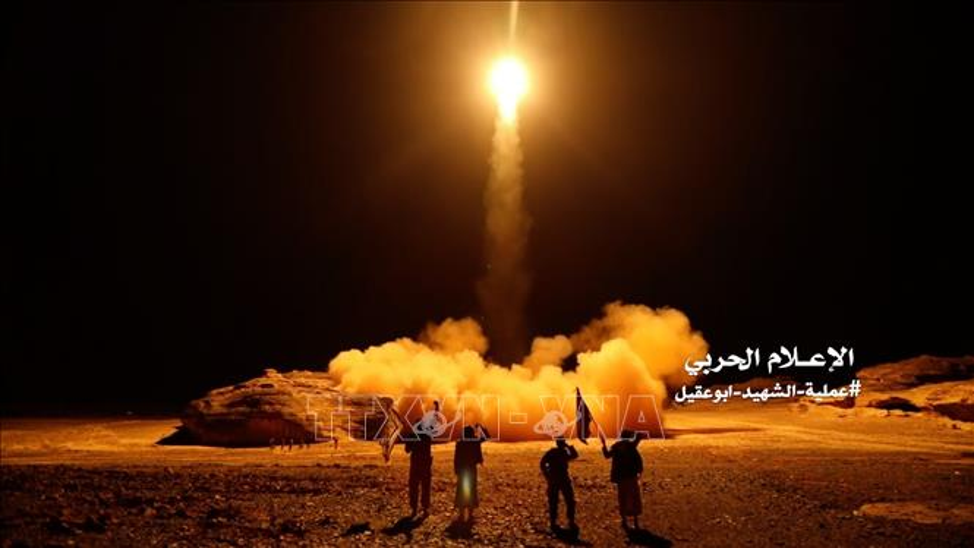My roi Afghanistan khien Arab Saudi tu bo ten lua Patriot chuyen sang S-400-Hinh-7