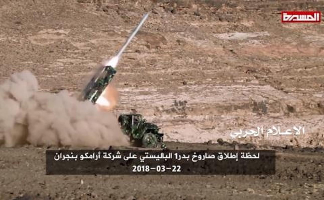 My roi Afghanistan khien Arab Saudi tu bo ten lua Patriot chuyen sang S-400-Hinh-8