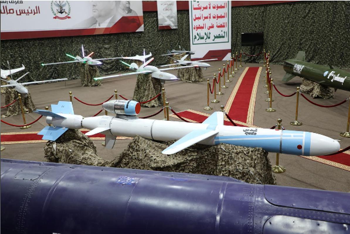 My roi Afghanistan khien Arab Saudi tu bo ten lua Patriot chuyen sang S-400-Hinh-9