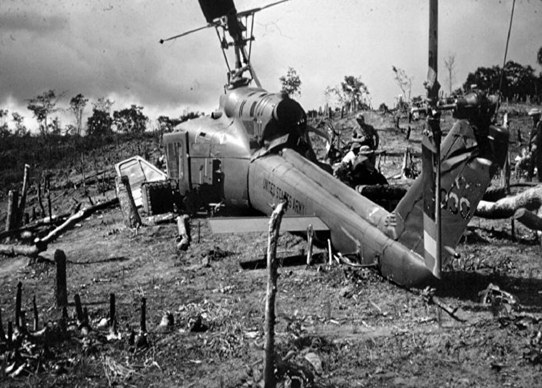 My khiep so nhung khau phao phong khong Fidel Castro tang Viet Nam-Hinh-10