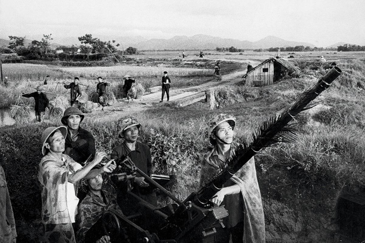 My khiep so nhung khau phao phong khong Fidel Castro tang Viet Nam-Hinh-15