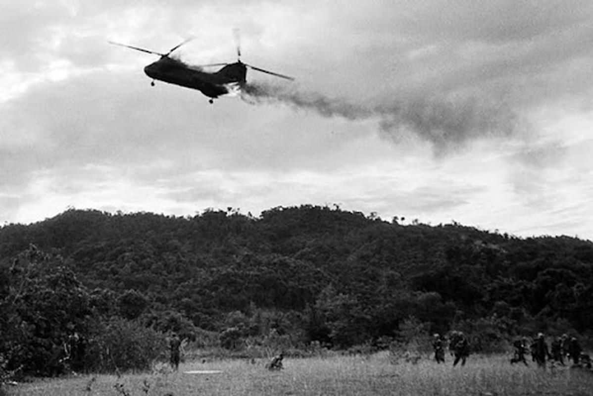 My khiep so nhung khau phao phong khong Fidel Castro tang Viet Nam-Hinh-3