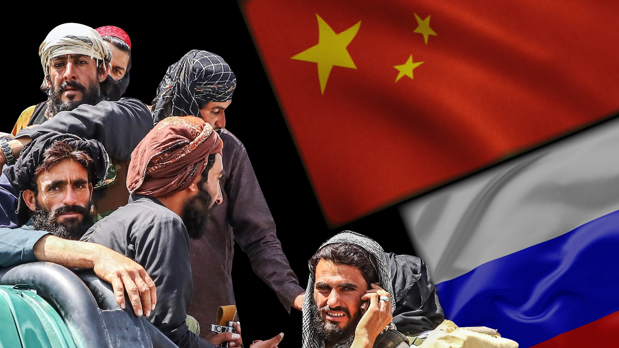 Mat Afghanistan, quoc gia Trung A nao se la