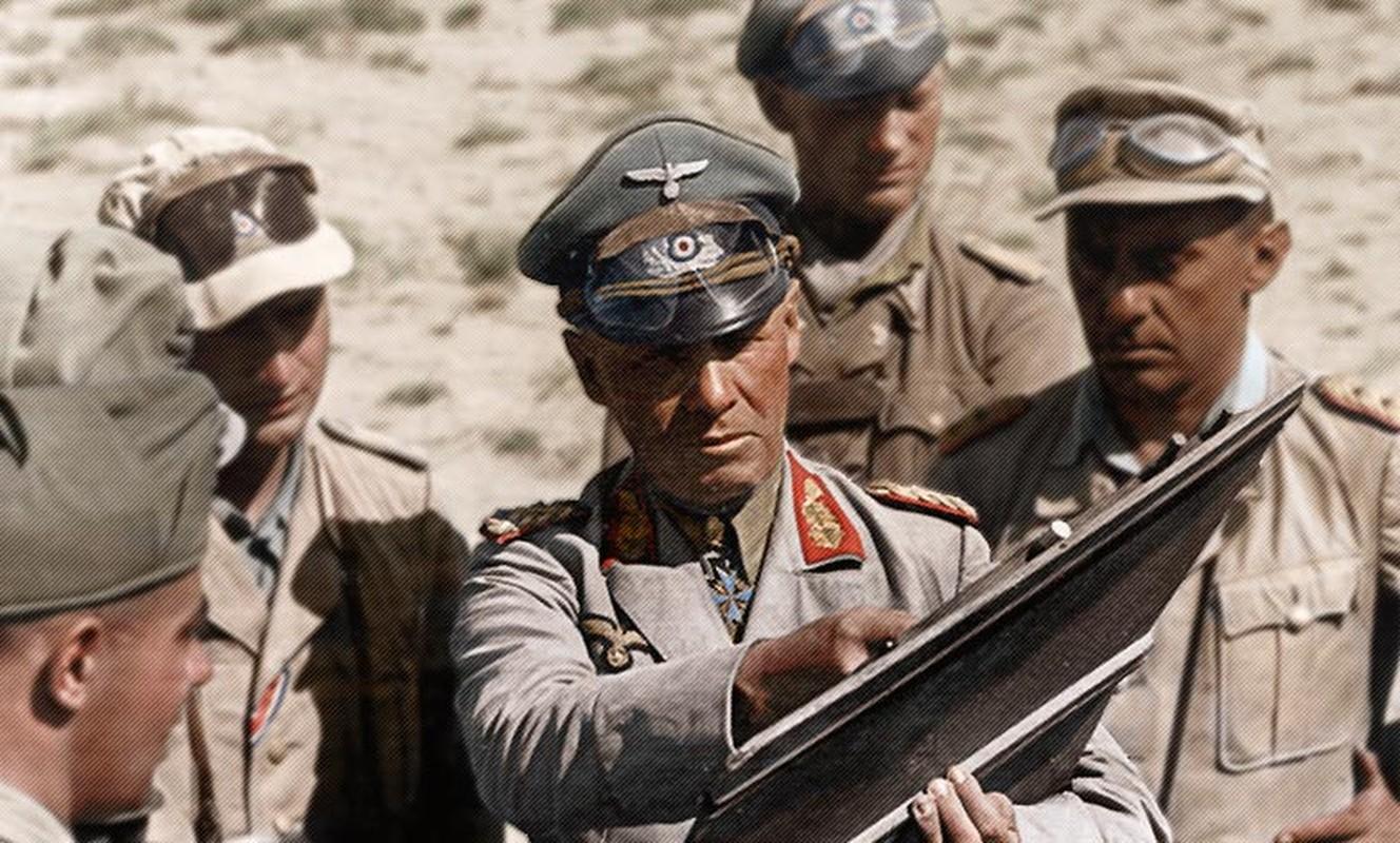 Tran danh ket thuc su nghiep lung lay cua danh tuong Rommel-Hinh-11