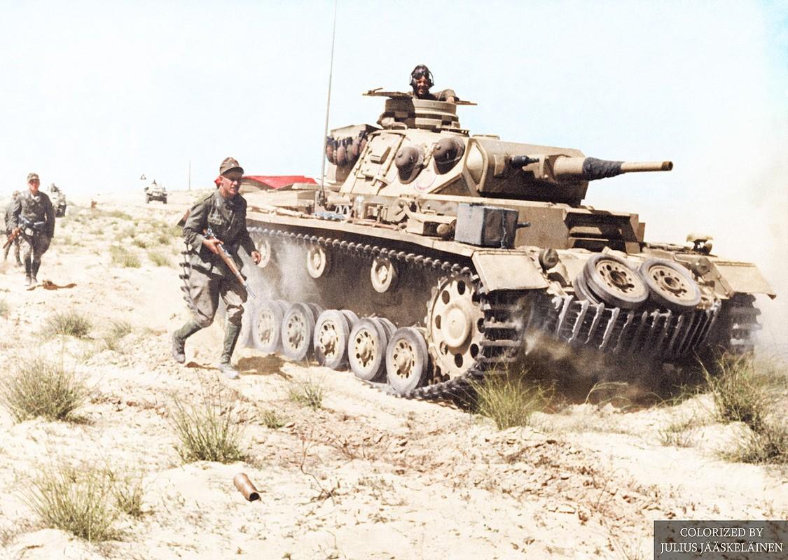 Tran danh ket thuc su nghiep lung lay cua danh tuong Rommel-Hinh-12