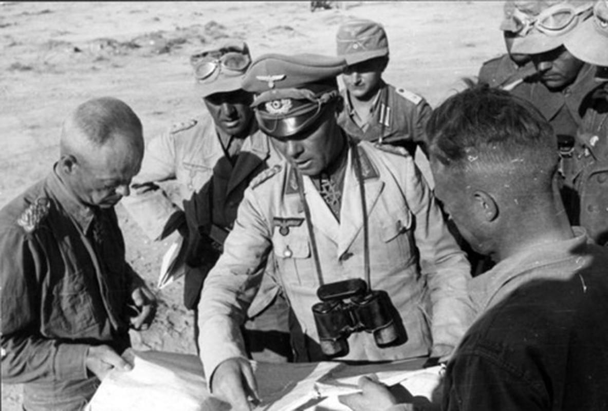 Tran danh ket thuc su nghiep lung lay cua danh tuong Rommel-Hinh-3