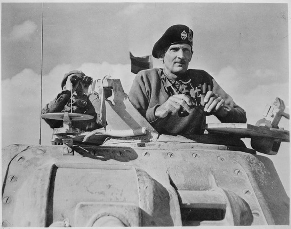 Tran danh ket thuc su nghiep lung lay cua danh tuong Rommel-Hinh-4