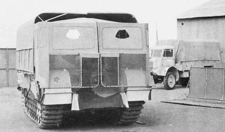 Tran danh ket thuc su nghiep lung lay cua danh tuong Rommel-Hinh-5