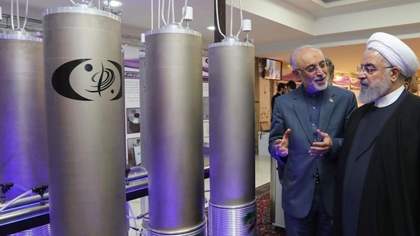 Kinh hai vu tinh bao Mossad dung robot am sat nha khoa hoc Iran-Hinh-2