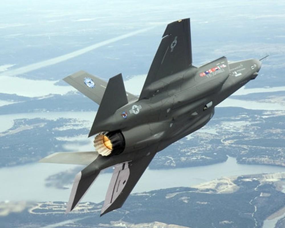"Tiem kich F-35 tro thanh ""got chan Achilles"" cua quan doi My-Hinh-10"