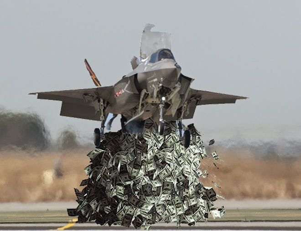 "Tiem kich F-35 tro thanh ""got chan Achilles"" cua quan doi My-Hinh-13"