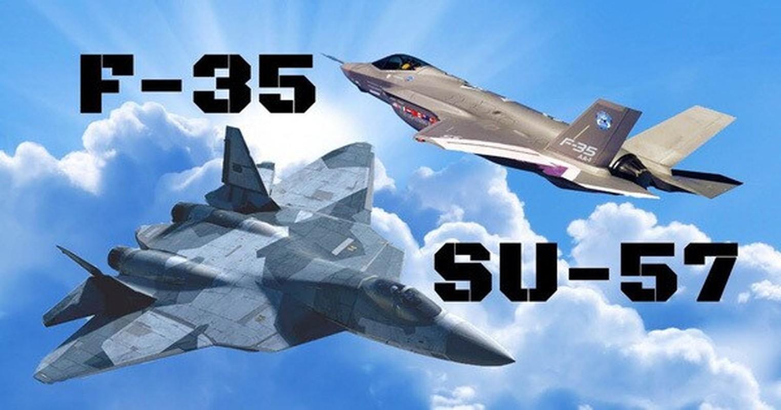 "Tiem kich F-35 tro thanh ""got chan Achilles"" cua quan doi My-Hinh-14"