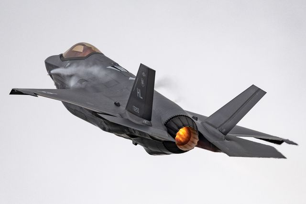"Tiem kich F-35 tro thanh ""got chan Achilles"" cua quan doi My-Hinh-2"