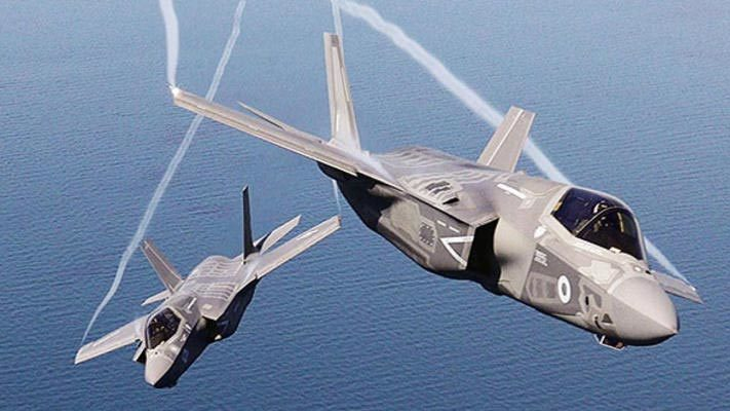 "Tiem kich F-35 tro thanh ""got chan Achilles"" cua quan doi My-Hinh-5"