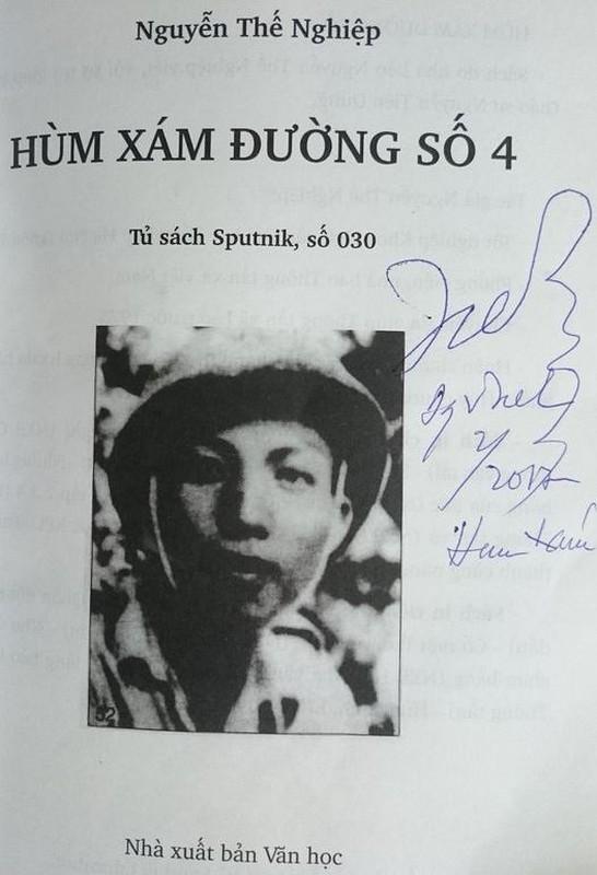 """Nhung chien tich lam nen danh hieu """"Hum xam duong 4""""-Hinh-2"""