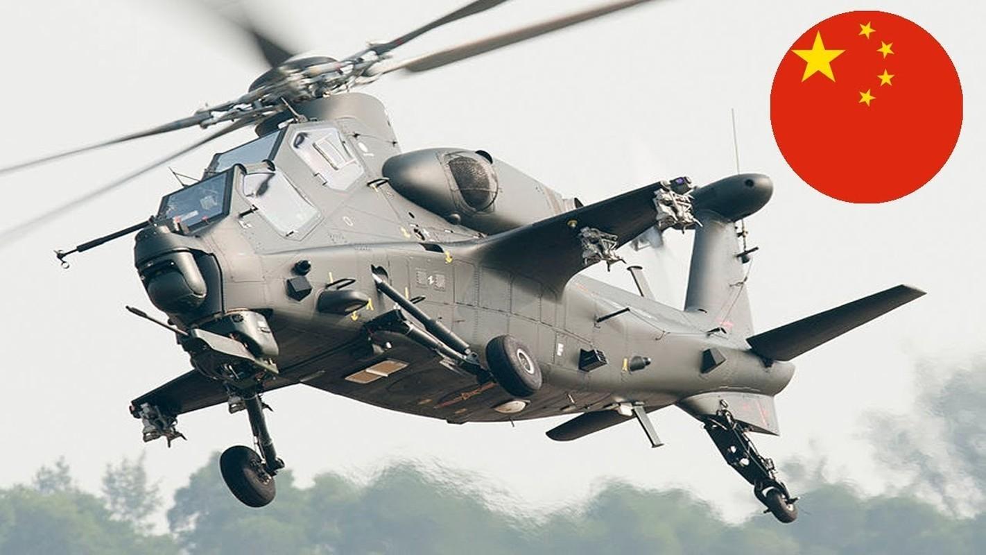 Tai sao Trung Quoc phai mua Ka-52K cua Nga cho tau do bo?-Hinh-10