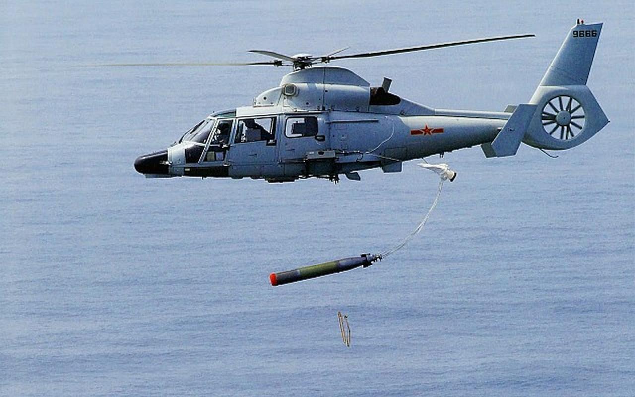 Tai sao Trung Quoc phai mua Ka-52K cua Nga cho tau do bo?-Hinh-11