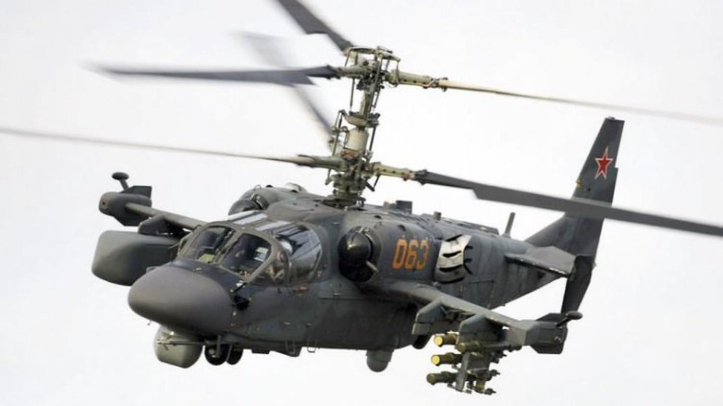 Tai sao Trung Quoc phai mua Ka-52K cua Nga cho tau do bo?-Hinh-12