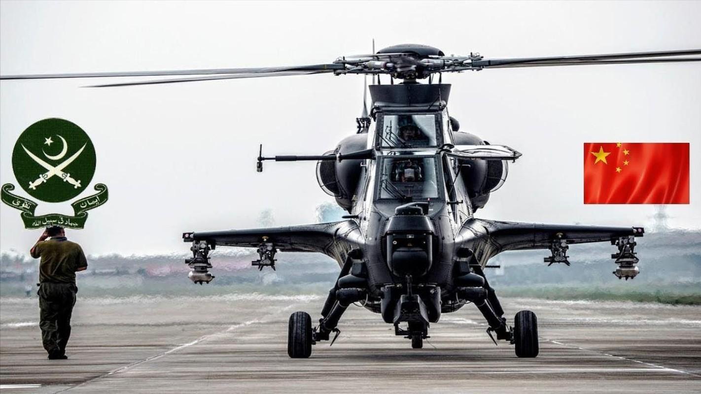 Tai sao Trung Quoc phai mua Ka-52K cua Nga cho tau do bo?-Hinh-13