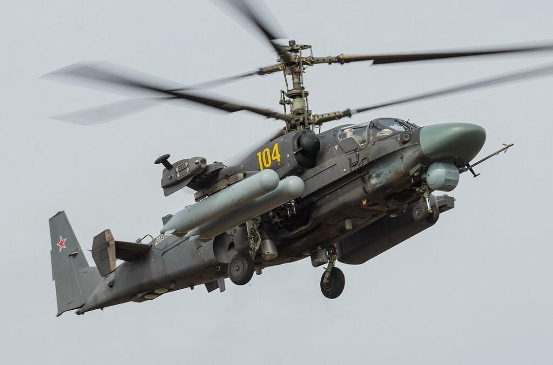 Tai sao Trung Quoc phai mua Ka-52K cua Nga cho tau do bo?-Hinh-14