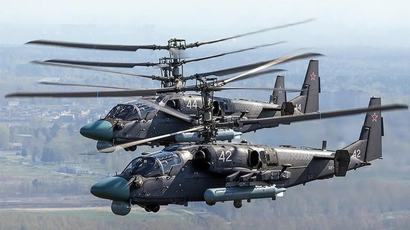 Tai sao Trung Quoc phai mua Ka-52K cua Nga cho tau do bo?-Hinh-15