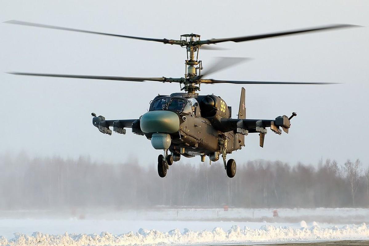 Tai sao Trung Quoc phai mua Ka-52K cua Nga cho tau do bo?-Hinh-16