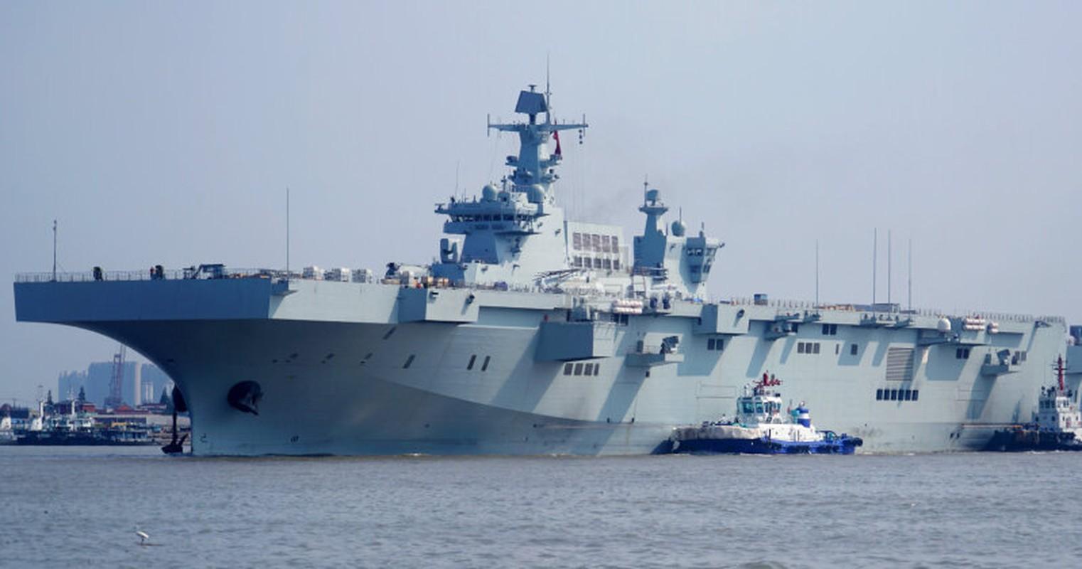 Tai sao Trung Quoc phai mua Ka-52K cua Nga cho tau do bo?-Hinh-17