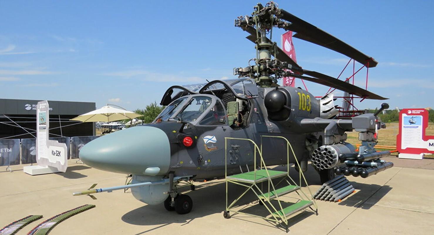 Tai sao Trung Quoc phai mua Ka-52K cua Nga cho tau do bo?-Hinh-19