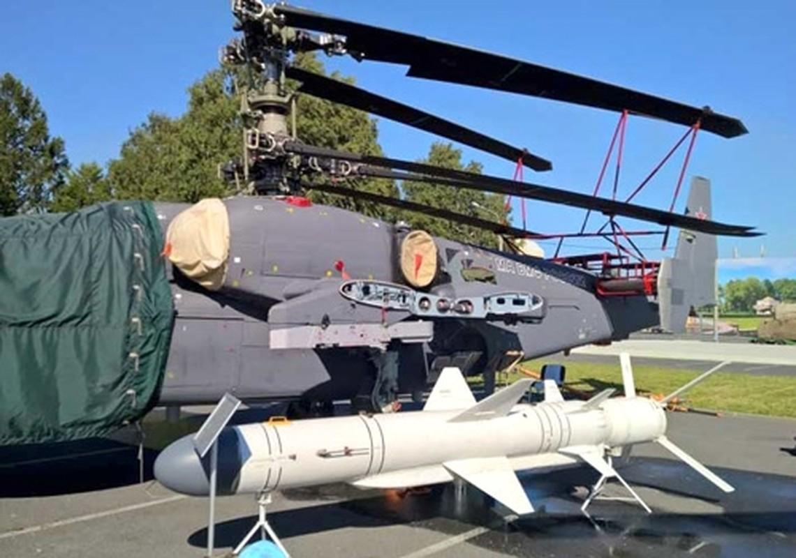 Tai sao Trung Quoc phai mua Ka-52K cua Nga cho tau do bo?-Hinh-20