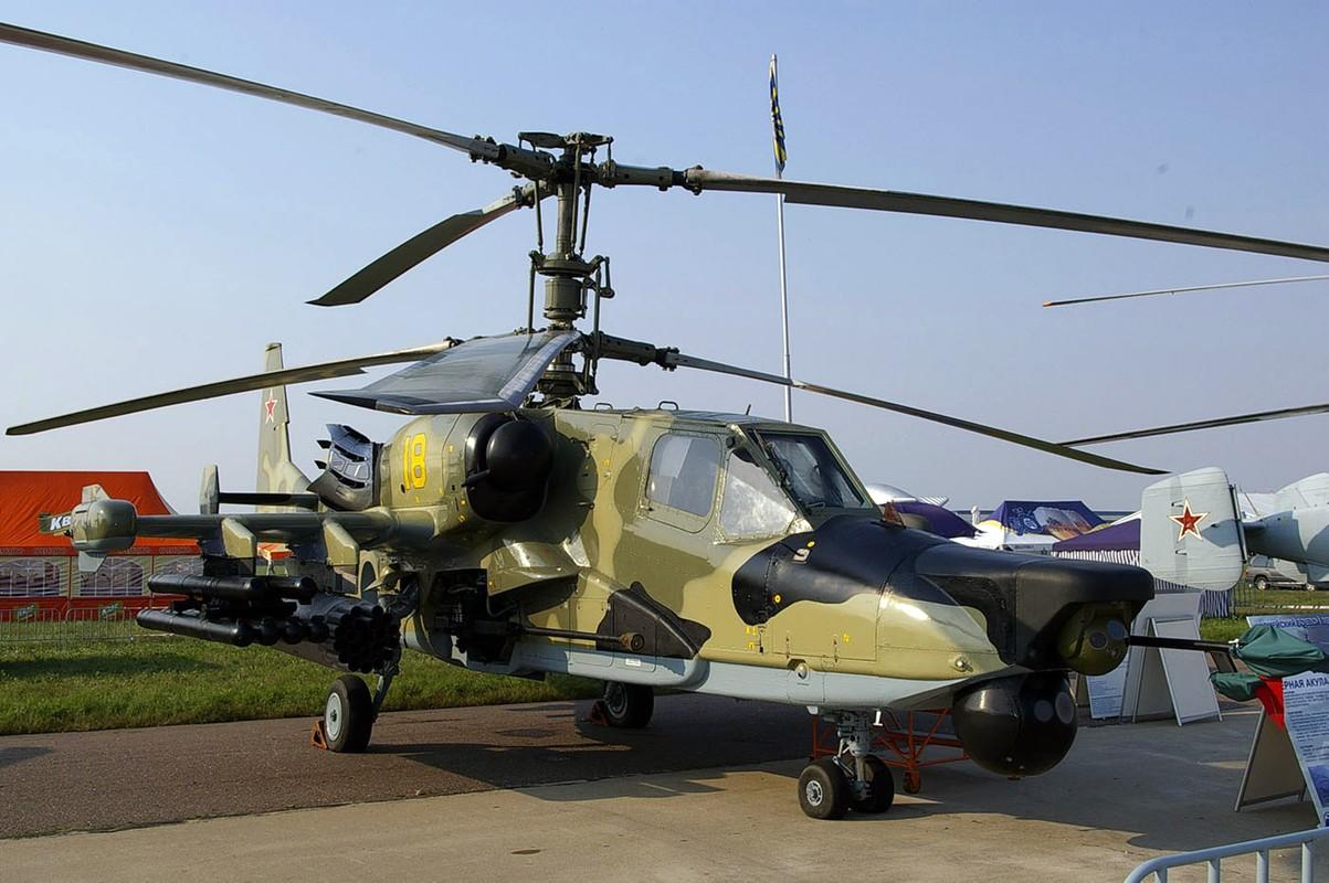Tai sao Trung Quoc phai mua Ka-52K cua Nga cho tau do bo?-Hinh-3
