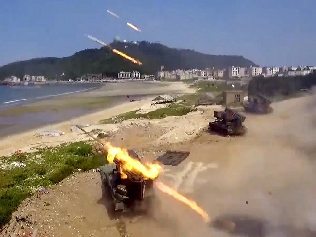 Tai sao Trung Quoc phai mua Ka-52K cua Nga cho tau do bo?-Hinh-4