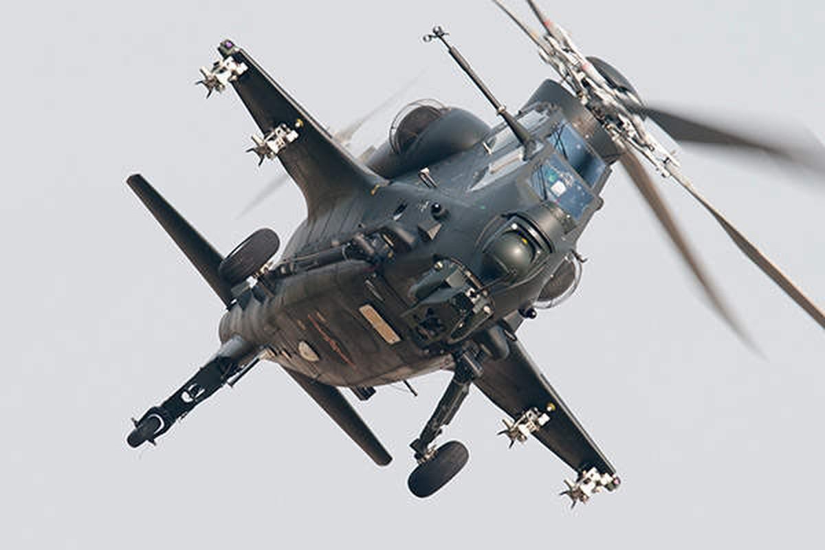 Tai sao Trung Quoc phai mua Ka-52K cua Nga cho tau do bo?-Hinh-5